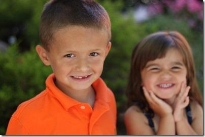 kids-644265_1280
