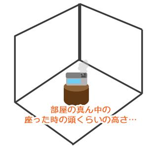 kasitsuki2