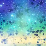 star14401280