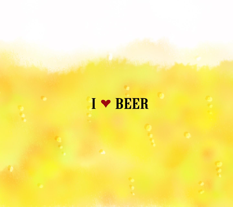 beer14401280