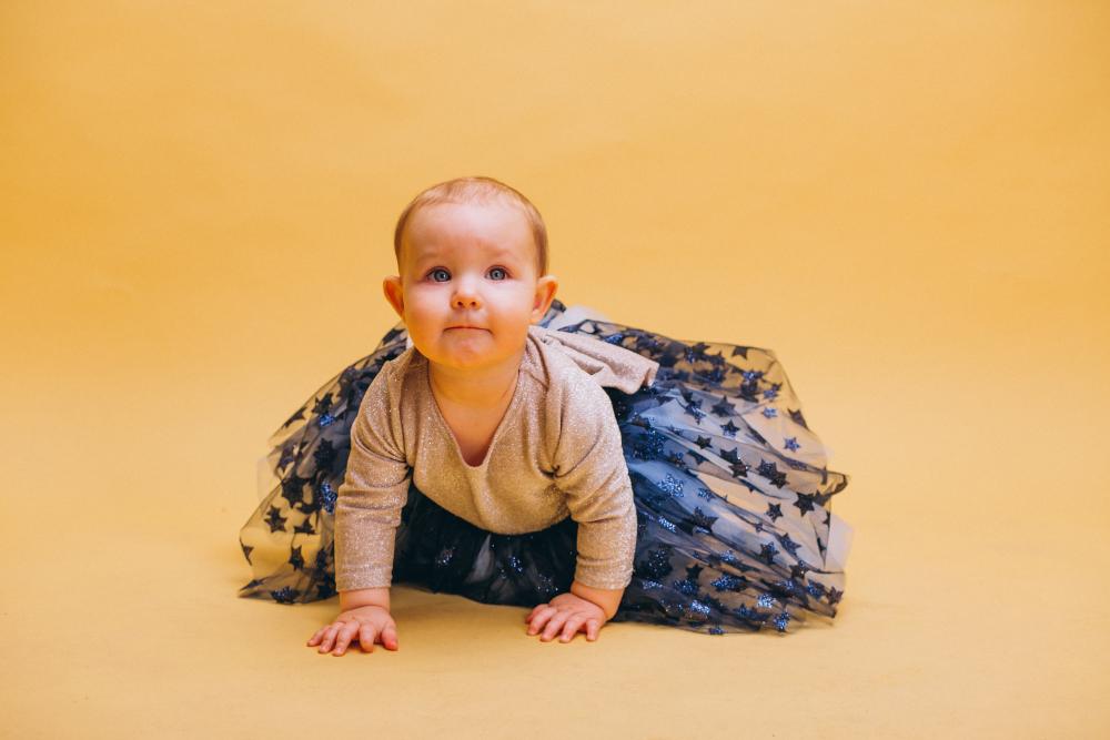 【感想あり】結婚式や発表会に節約?小さい子供の衣装のレンタルの価格や選び方のコツ