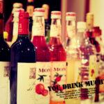 drink14401280