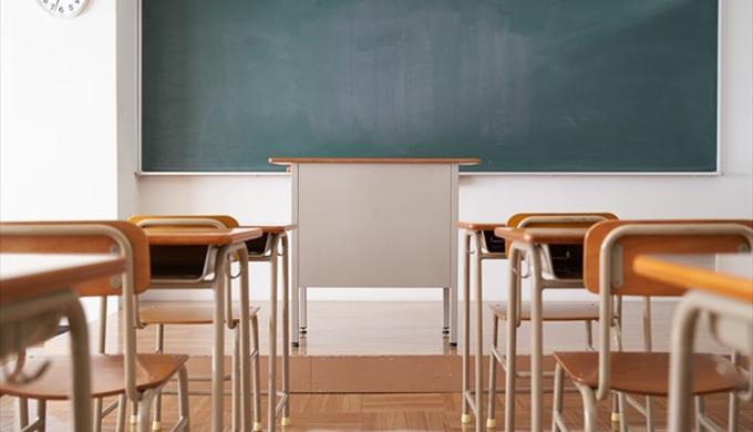 現役教師に聞いたクラス替えの決め方!小学生は友達との関係も大切だけど…